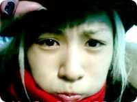 Kissjaewon2005021112280997_big
